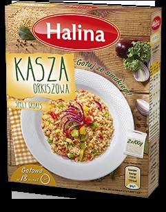 halina-kasza1