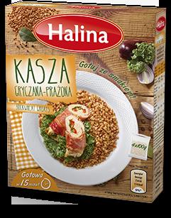 halina-kasza3