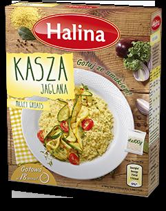 halina-kasza6