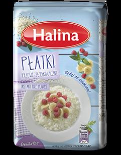 halina-platki1