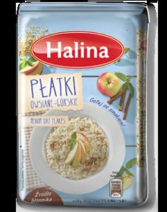 halina-platkigorskie