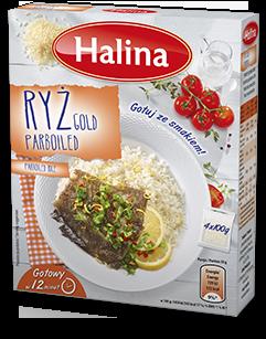 halina-ryz4