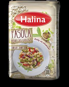 halina-ziarna2