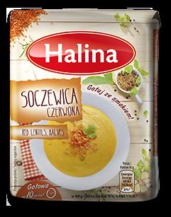 halina-ziarna5