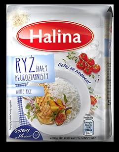 halinaryz-foliam